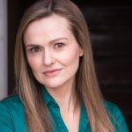 Nanette Fraser on affiliate marketing