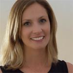 Rachel Honoway on affiliate marketing