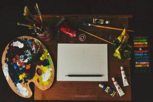 Affiliate creatives