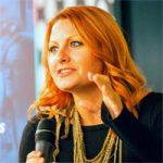 Jennifer Hoffman on affiliate marketing