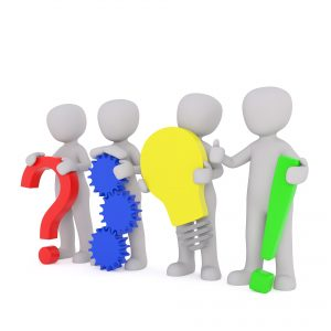 assessing affiliate marketing opportunities
