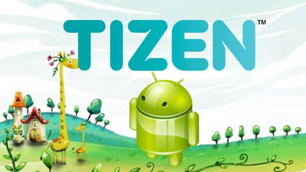 Android-vs-Tizen