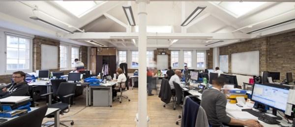 The-Office-Greville-Office-Space-2-smaller-940x407 5 أسرار مهمة تجعل موظفيك أكثر إنتاجية و إثقان للعمل