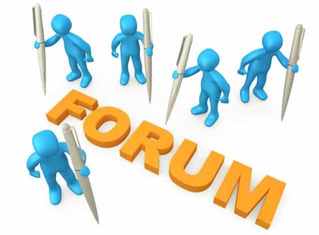 russian-forum-virtualnaya-irlandiya-virtualireland