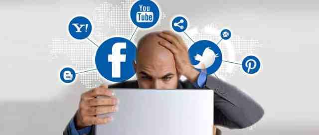 Small-Businesses-Social-Media-Management-Tools 6 أخطاء قاتلة لشركتك أو مؤسستك على مواقع التواصل الإجتماعي