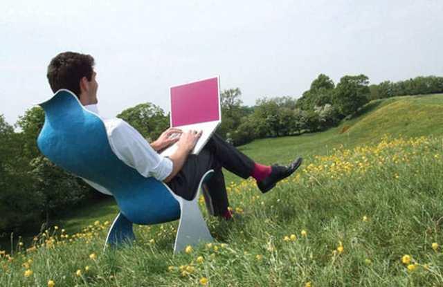 freelance مميزات مبهرة لن تجدها إلا في العمل الحر و للمستقلين فقط