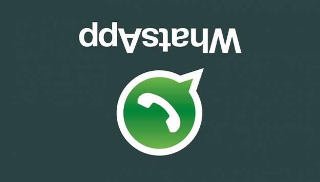Whatsapp-down