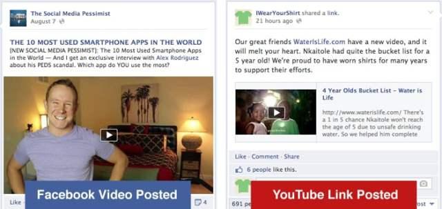 facebook-youtube-video
