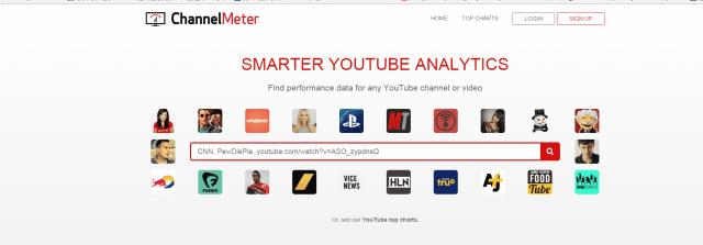 11 ميني كورس يوتيوب : جلب المشاهدات و الأرباح