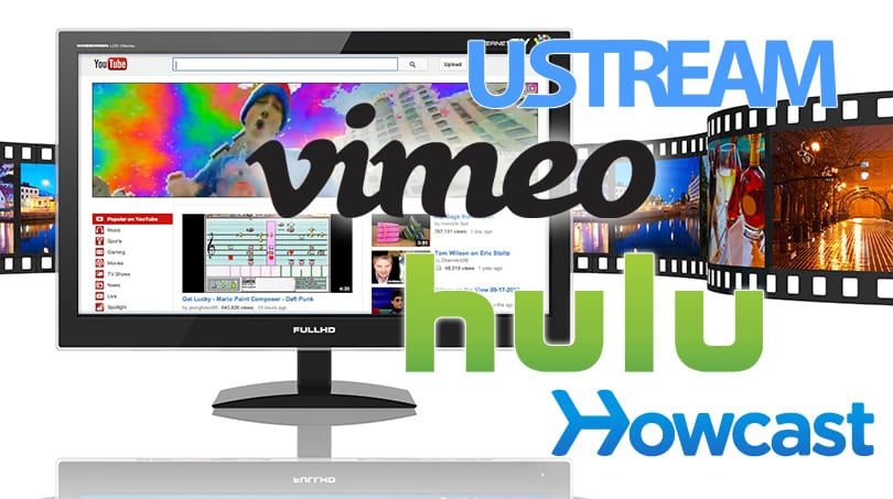 333275-5-other-video-sites-like-youtube ميني كورس يوتيوب : جلب المشاهدات و الأرباح