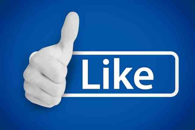 فوائد قيام فيس بوك بحذف الإعجابات الوهمية للصفحات