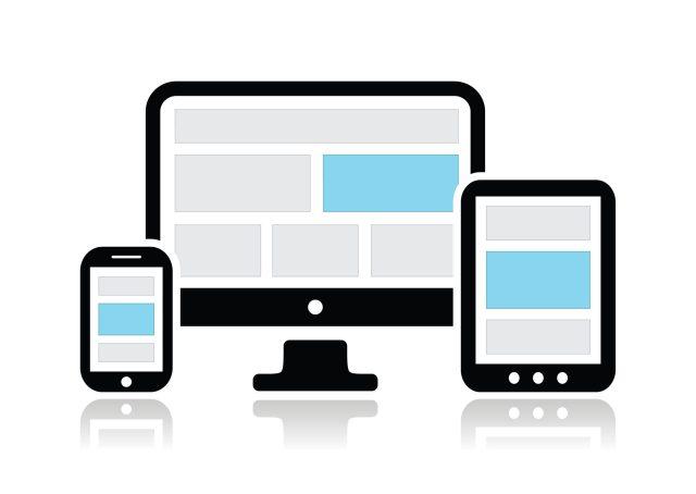 webdesign 4 مميزات ضرورية يجب أن يتميز بها قالب موقع ناجح