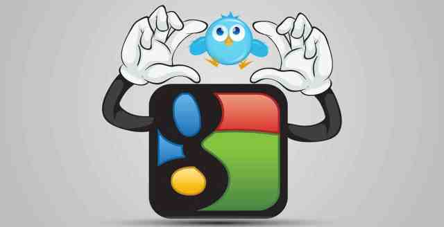 why-google-inc-should-acquire-twitter-inc-this-year