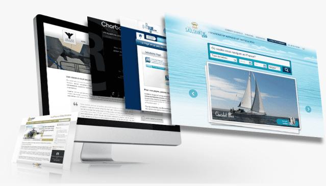 agence-web-creation-site-internet