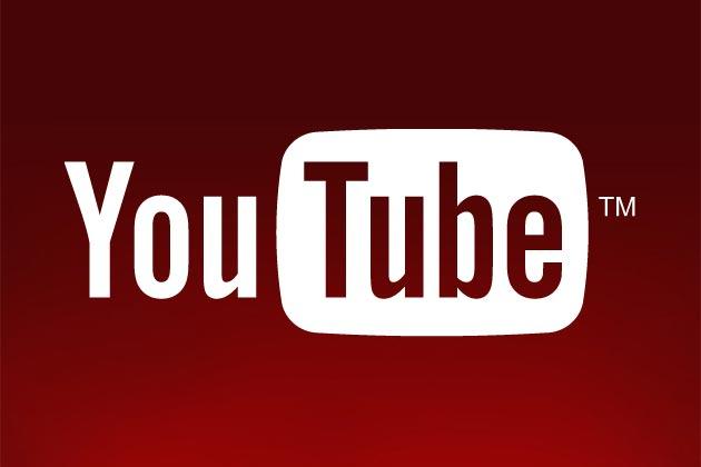 النسخة المدفوعة من يوتيوب ... وداعا للإعلانات و ربما وداعا للنسخة المجانية !