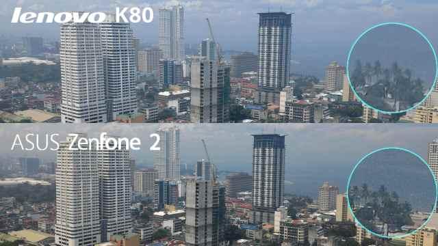 zenfone-2-vs-k80-camera-7 مراجعة Zenfone 2: هاتف متوسط يتحدى العمالقة