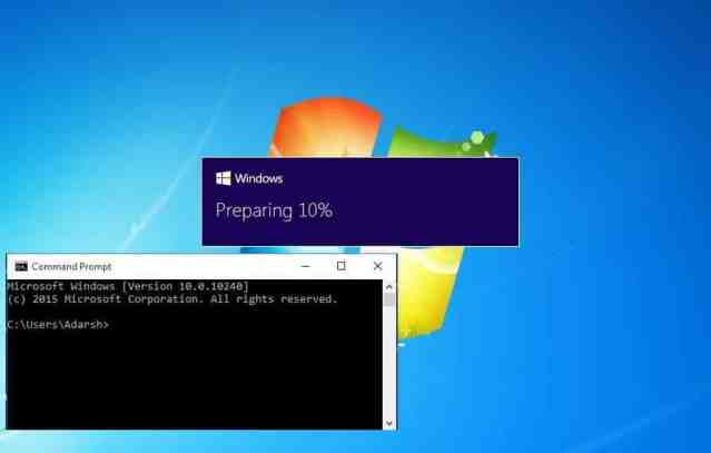 Windows-10-install-without-windows-update-iso-4