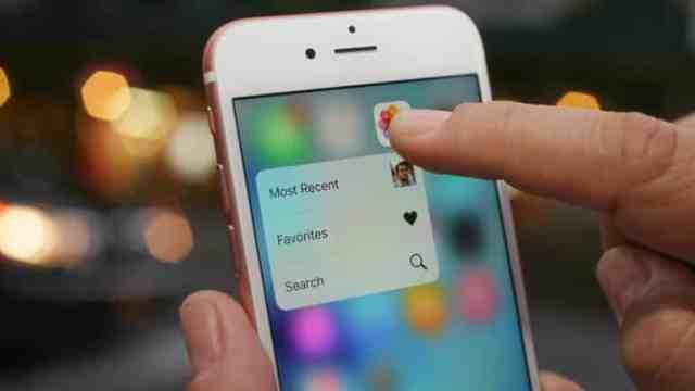 iphone-6s-13 مراجعة آيفون 6S: الرائع و السيء في آيفون واحد
