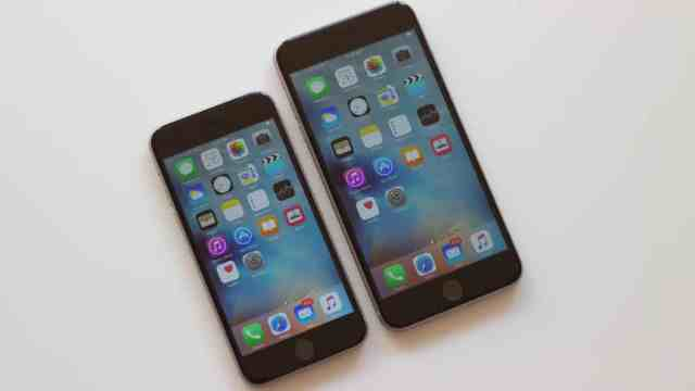 iphone-6s-review