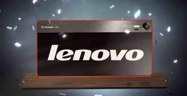مراجعة Lenovo Vibe Shot: هاتف يهدد الكاميرات الرقمية