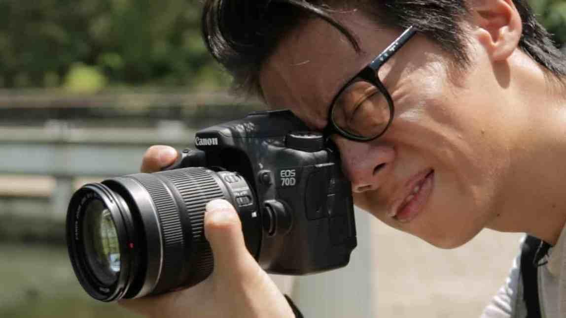 Canon-70D-amnaymag أفضل 3 كاميرات Canon للربح من يوتيوب