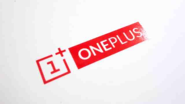oneplus-one-logo 5 دروس من OnePlus في ريادة الأعمال