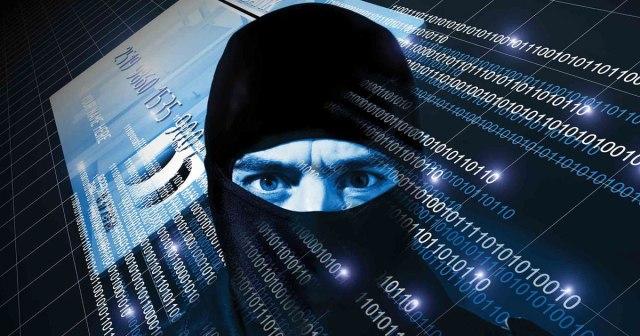hacker ضحكة تقنية: المغاربة والهوس بالاختراق والسرقة الإلكترونية