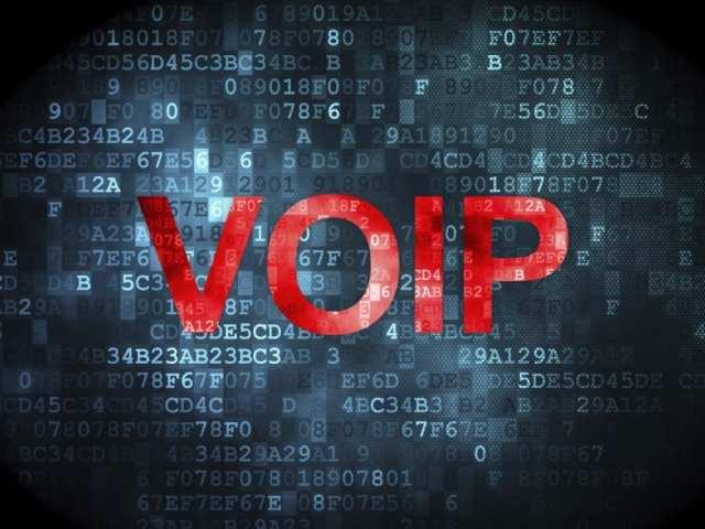 voip-vpn-1024x768 عن اصرار الاتصالات الإماراتية في حجب VoIP وفشل المغاربة في رفع الحجب
