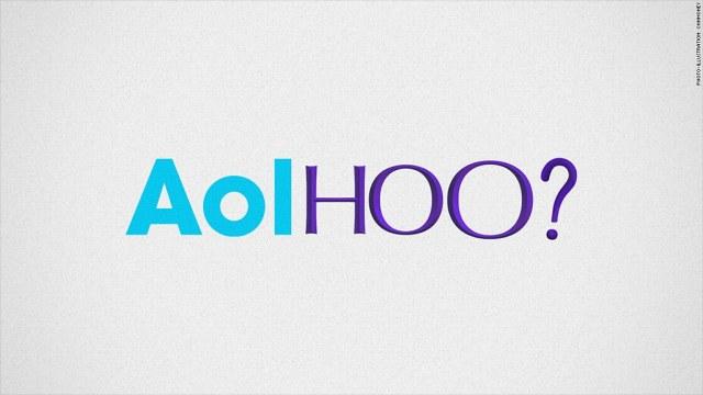 AOLHoo استحواذ Verizon على ياهو ضربة لكل من جوجل و مايكروسوفت و فيس بوك!