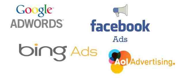 Facebook-and-Bing-ads-in-Sri-Lanka