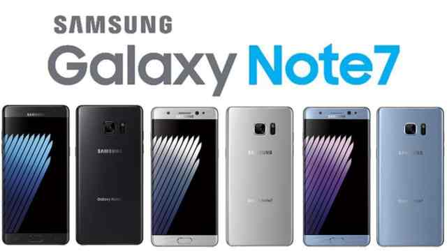 samsung-galaxy-note-7-colors-970-80