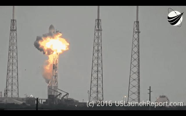 falcon-9-explosion