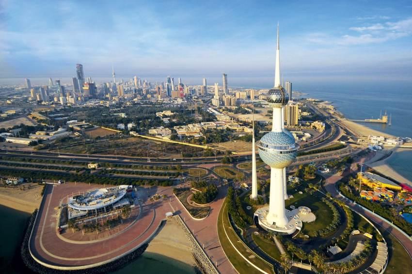 Kuwait الكويت: لؤلؤة الخليج العربي في التجارة الإلكترونية وريادة الاعمال