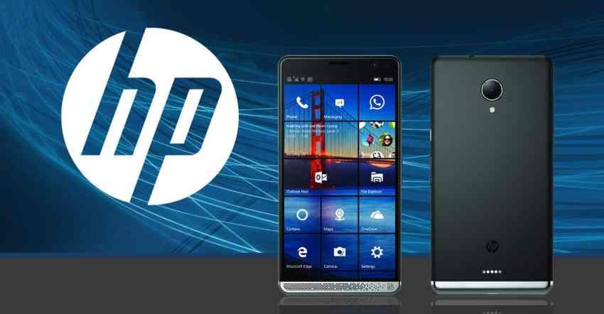 hp-elite-x3 مراجعة HP Elite x3: أفضل هاتف ويندوز 10 للأعمال والمتحول إلى حاسوب