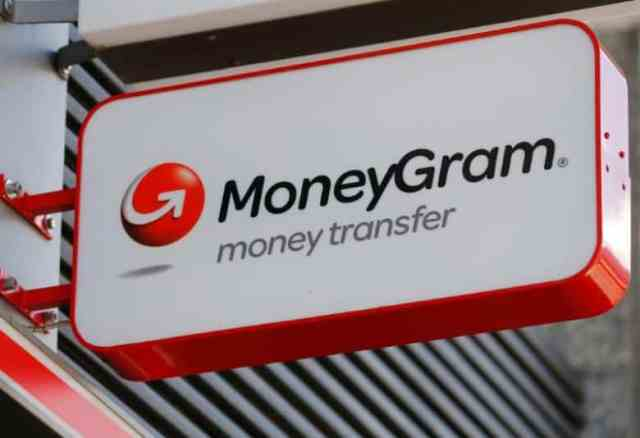 MoneyGram حقائق حول استحواذ علي بابا على MoneyGram لتحويل الأموال