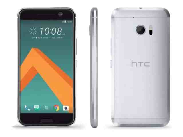 HTC-10-review مراجعة هاتف إتش تي سي HTC 10: صاحب الكاميرا المذهلة والمظلوم شعبيا