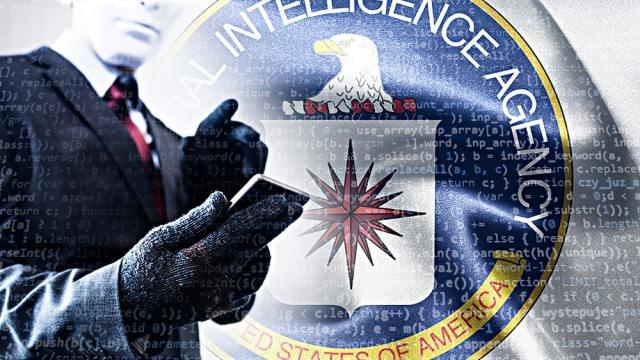 CIA-Hacking-Computer-Code-vault-7 5 حلول بسيطة لمكافحة تجسس الإستخبارات الأمريكية عن حياتك وعائلتك