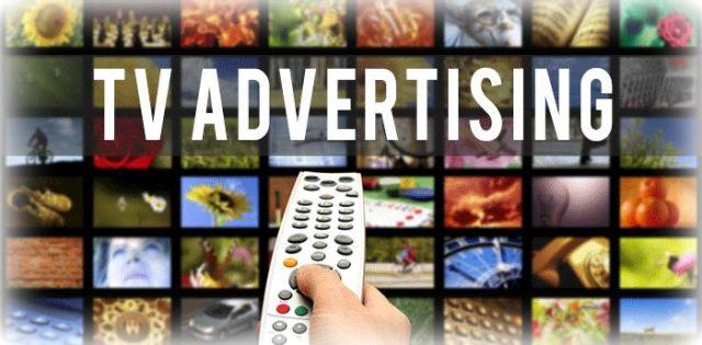 television-1 أزمة إعلانات جوجل فرصة كبيرة لشبكات التلفزيون ونكسة للتسويق الإلكتروني
