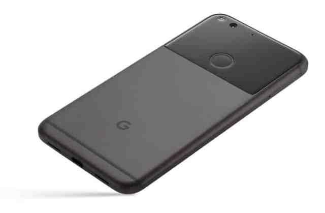 google_pixel_xl مراجعة هاتف Google Pixel XL: شبيه آيفون من جوجل