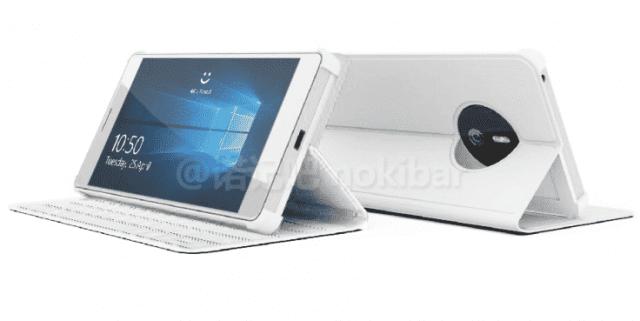 microsoft-surface-phone-render-leak مات ويندوز فون لكن ليس حلم نجاح ويندوز 10 موبايل