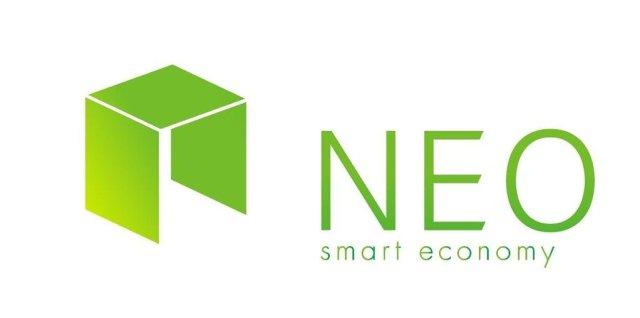 neo_official العملة الرقمية نيو NEO: الاثريوم الصيني يدخل إلى أكبر 10 عملات رقمية