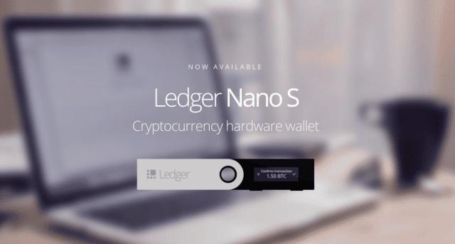 bitcoin-wallets أفضل أجهزة محافظ بيتكوين والعملات الرقمية لتخزينها دون سرقتها