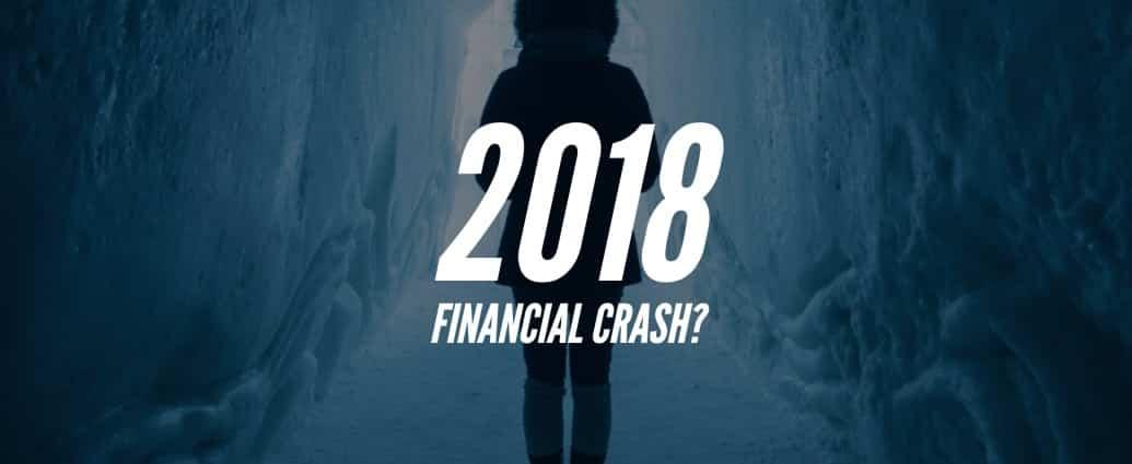 %D8%A7%D9%86%D9%87%D9%8A%D8%A7%D8%B1-%D9%85%D8%A7%D9%84%D9%8A بيل جيتس يتوقع أزمة مالية عالمية مشابهة لأزمة 2008