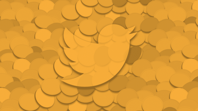 twitter-crypto-coin-ico ليست مفاجأة: تويتر يمنع إعلانات بيتكوين والعملات الرقمية