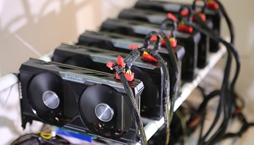 Bitcoin-Gold-GPU-Miner-2000 أفضل أجهزة تعدين بيتكوين و الإيثريوم وربح مئات الدولارات من العملات المشفرة