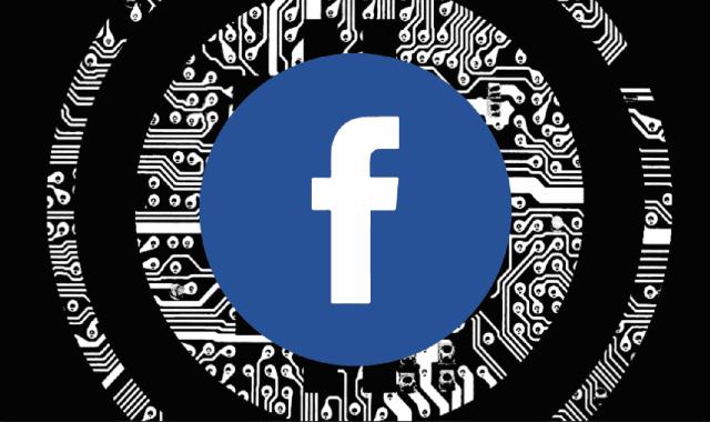 FacebookCoin عملة فيس بوك كوين وخطة الإستفادة من بلوك تشين