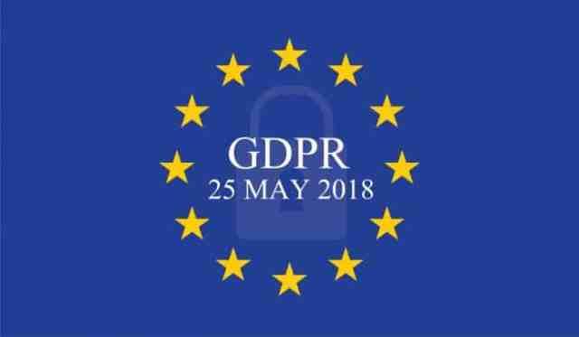 GDPR كل ما نعرفه عن قانون حماية خصوصية البيانات GDPR