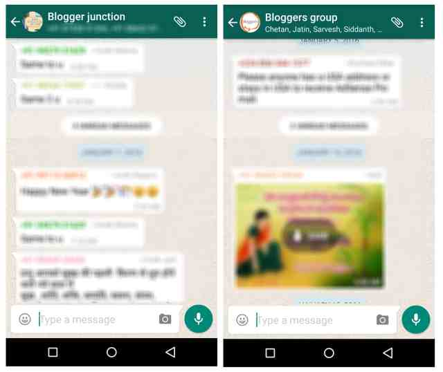 Join-WhatsApp-Groups كيفية جلب الزيارات من واتساب إلى المواقع الإلكترونية