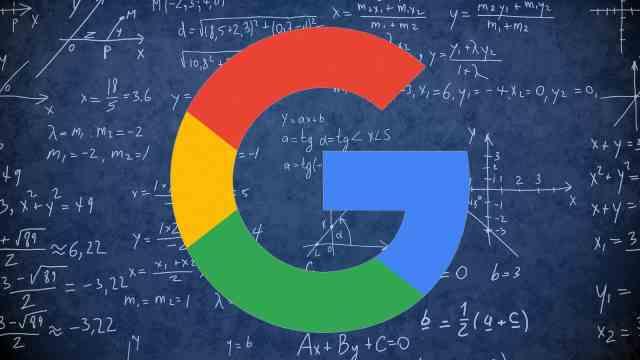 seo مع انهيار زيارات فيس بوك الحل هو السيو SEO مع الملك جوجل