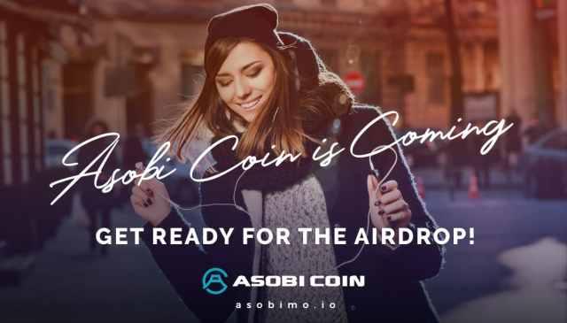 AsobiCoin_bnr_NAGA_1100x628 سوق أسوبي: شراء وبيع الألعاب والموسيقى بواسطة Asobi Coin وحماية الناشرين من القرصنة